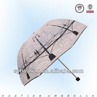 air umbrella for sale all types of umbrellas rain gear
