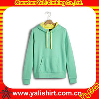Hot sell print animal hoodie with ears