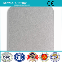 Hot sale wholesale acp panel acp for overseas market export quality