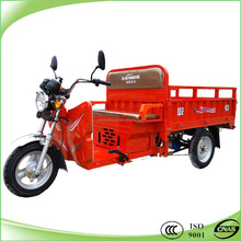 1000w 48v electric rickshaw for india