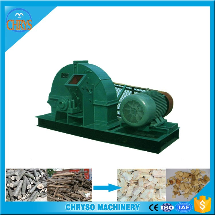 Chinese wood machinery supply well logging equipment
