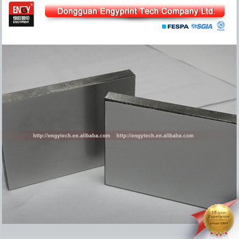 High quality weight of 12mm thick steel plate