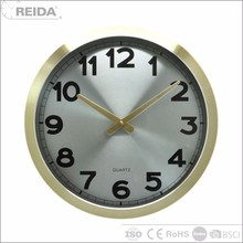 Best wholesale china the description for a wall clock
