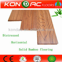 Solid wood parquet flooring for sale