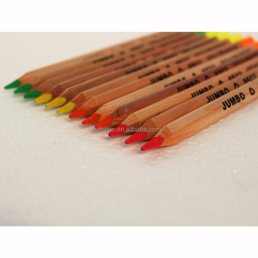 Jumbo-neon-pencils-with-color-dip-end-2.jpg