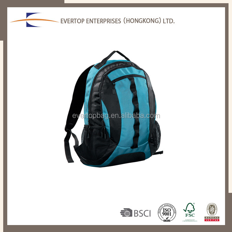 Simple Design Practical Childrens Back Packs