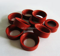 Professional custom highest quality rubber seal products