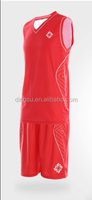 Sublimated Running Tops Custom Running Vest, running uniforms
