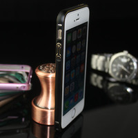 Protective Aluminum Bumper Case For Iphone 5/5s,alibaba for iphone 5 aluminum bumper case cover housing