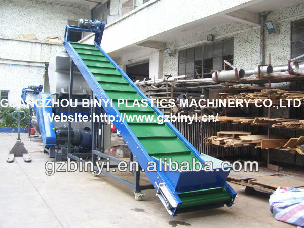 Waste PCB Recycling Equipment Supplier, Scrap PCB Recycling Equipment