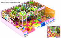 Small Children Indoor Newest Indoor Playground free games for jxd v1000 download Unique Design of Indoor soft indoor playground