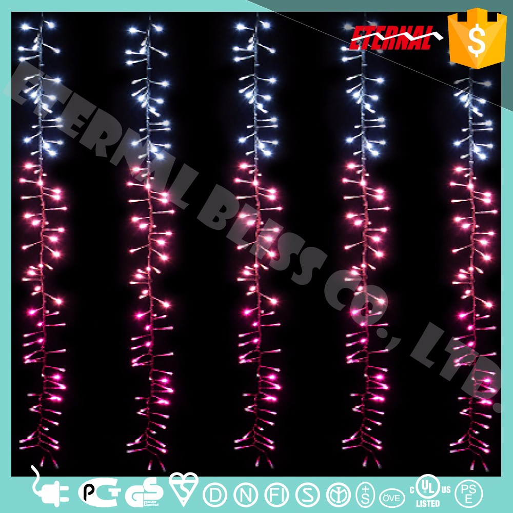 Event Party Supplies Type Wedding Decoration Led Light