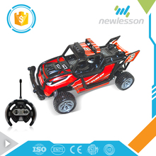popular high speed sports toy cross country remote controlled car for kids