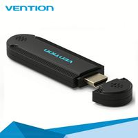 New style factory direct Vention wifi hdmi 1080p hdd media player