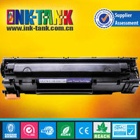 Premium compatible laser toner cartridge for canon 328