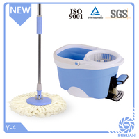 trending hot products High quality amazing mop as seen on tv