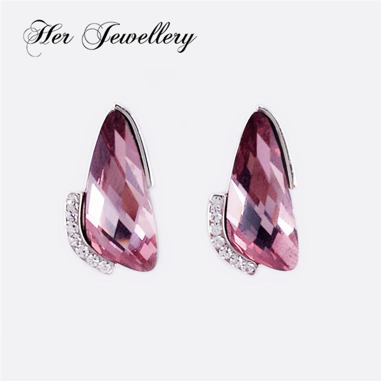 Wholesaler: Swarovski Crystal Nails, Swarovski Crystal Nails ...