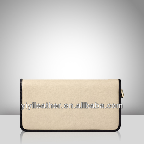 R-070 2014 the most elegant wallet for office lady and famous in the world,clutch wallets for women