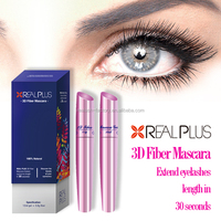 New style set packaging eyelash coating instant extension mascara