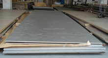 cold rolled jis sus 409 stainless steel plate sheet