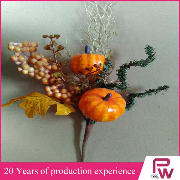 Harvest outdoor decoration outdoor decorating pumpkins for event decor