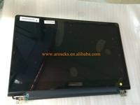 LSN133YL01-M01 Full Top Cover Assembly (LCD+Touch screen+Lid) for Samsung ATIV Book 9 Plus NP940X3G-K01US