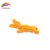 Kid toy for promotion 3d mini animal education puzzle toys