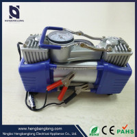 china wholesale websites air pump motor and mini air compressor