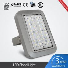100W SMD 8200lm alibaba china outdoor led flood light