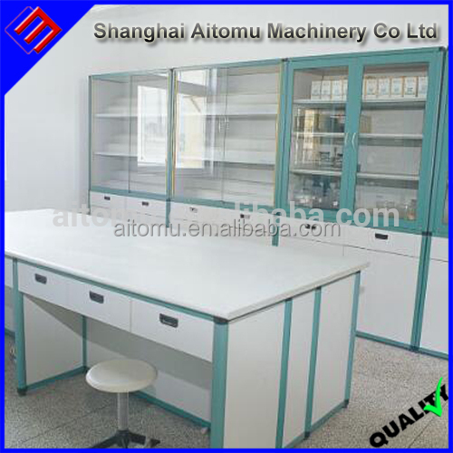 2016 New chemical resistance countertops with high quality