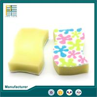 Professional bath sponge scrub made in China