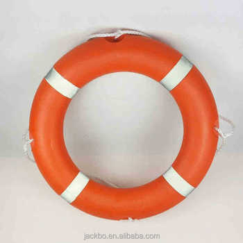 Reasonable Swimming Pool Equipment Lifeguard Adult Swimming Pool Life Buoy