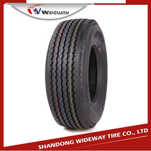 China truck tyre 385/65r22.5,looking for distributors in west africa
