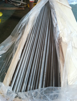 TP420 ( 420J1, 420J2 ) stainless seamless steel tube