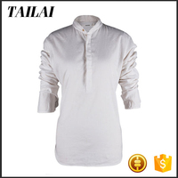 China suppliers Best selling Cheap Fashion french style blouse