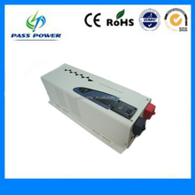 Dubai wholesale market 5000w pure sine wave inverter products imported from china