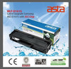 ASTA seal for toner cartridge for Samsung MLT-D101S computer components poland wholesale