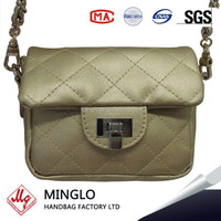 wholesale trend italian shoes and pu leather bags