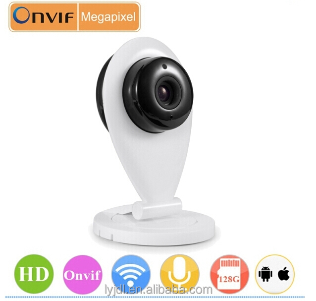 Onvif protocal home ip camera plug and play ip camera pnp h.264 ip cameras
