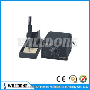 Antistatic soldering station Willdone 936esd