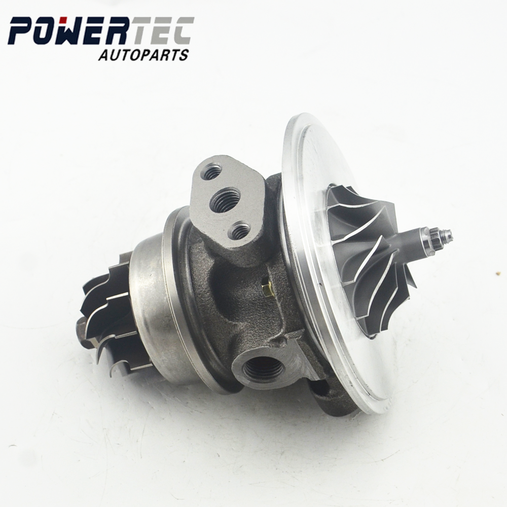 Turbocharger HT18 turbo core assy CHRA for Nissan Patrol Safari Civilian Bus 4.2 L TD42Ti 1993- Cartridge turbine 14411-62T00