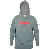 Customize sublimation sweaters&jersey sweatshirts,non hooded sweatshirts