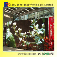 Buy latest technology high quality led display in China on Alibaba.com