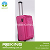 Aluminium Trolley Business Luggage For Men