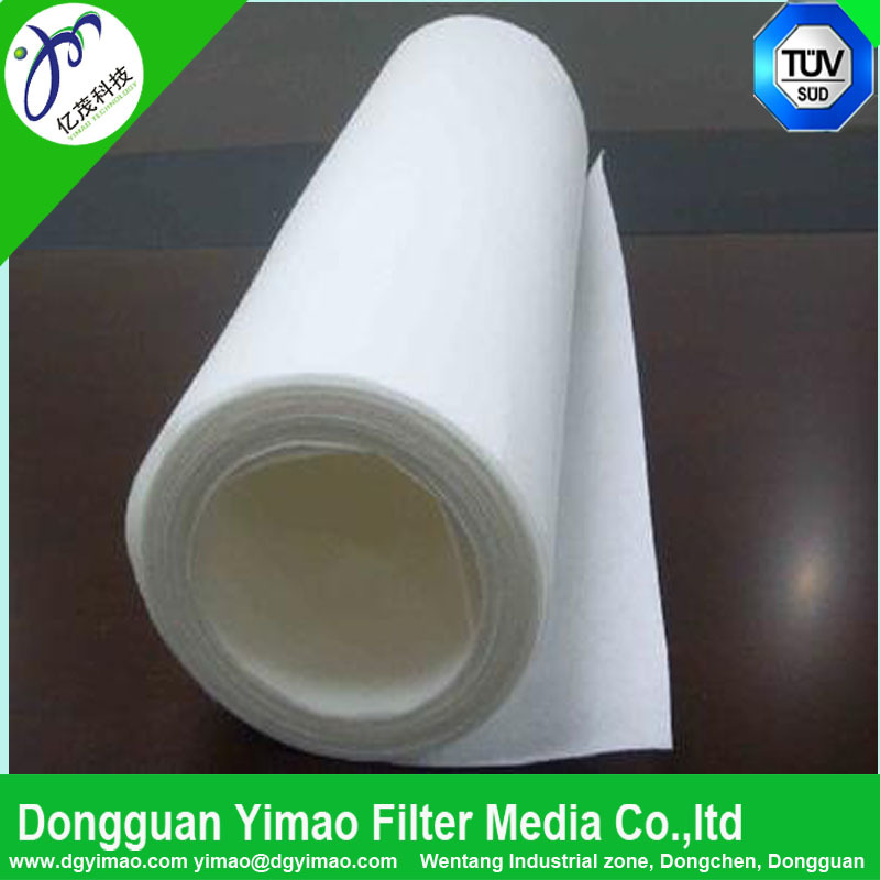 100%polypropylene tnt fabric, medical textile nonwoven
