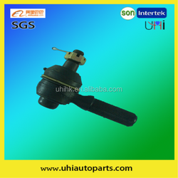 van/pickup tie rod end---1983-1989 HIACE II Box 45047-29035 1981-1989 LAND CRUISER 45047-39027