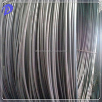 Best Price Flexible Sae1008/Sae1006 wire rod