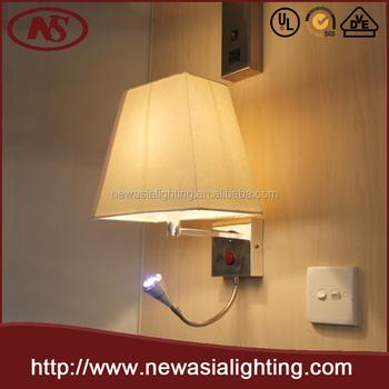2017 Professional wholesale custom wall lamp,modern led wall lamp ...