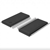 Integrated circuit MAX13085EEPA+ /DIP8 from supplier