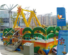 Most popular amusement rides pirate ship for sale with lowest price